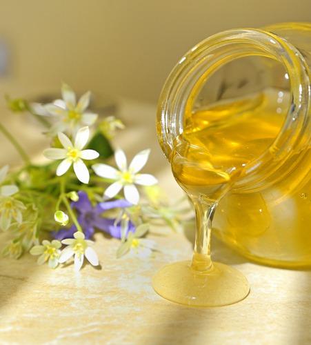 Мед цветочный фото Фото пчеловодство г. Казань ППК ТенториумПлюс.